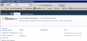 spdev-central-admin-trust-relationships
