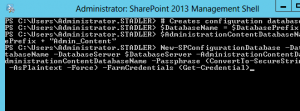 it-powershell