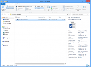 windows8-explorer